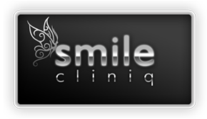 Smile Cliniq